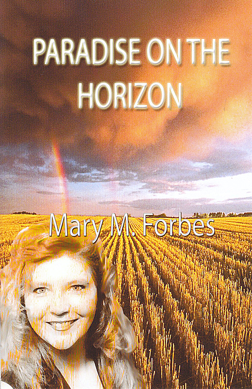 Cover of Paradise on the Horizon