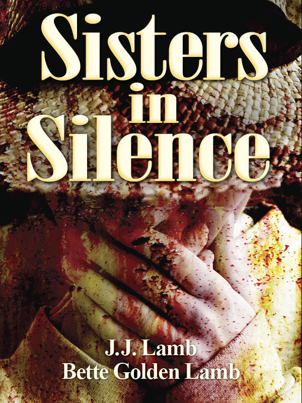 Cover of Sisters in Silence