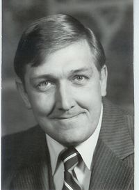 Carl A. Peters
