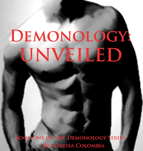 Cover of Demonology: Unveiled