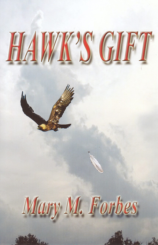 Cover of Hawk's Gift