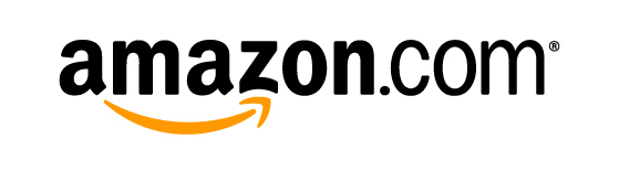 The Amazon Logo